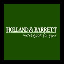 Holland-Barrett