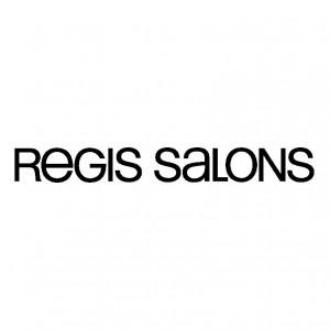 regis_salons