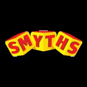 smythsLogo