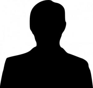man_silhouette