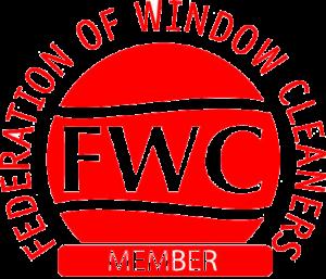 FWC_MEMBER