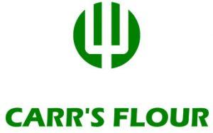 carr_s flour mill 343x214