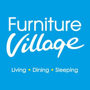 furniturevillage
